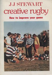 CREATIVE RUGBY
