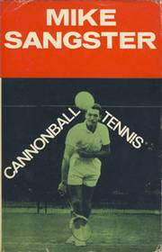 CANNONBALL TENNIS