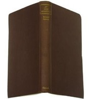essays by william cobbett 1830