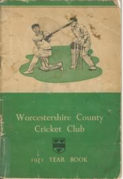 Book Club groups in Worcester