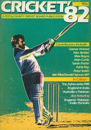 1978 English cricket season