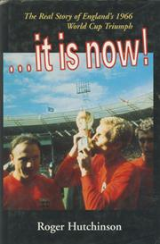 IT IS NOW! - THE REAL STORY OF ENGLAND