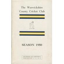 Warwickshire Yearbooks