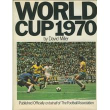 Tournament Football Books