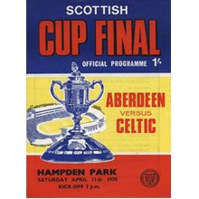 Other Cup Finals