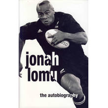 Rugby Biographies