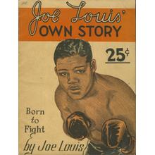 Boxing Biography