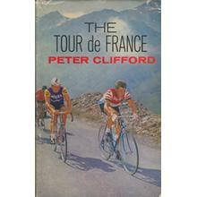 Cycling History Books