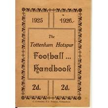 Football Club Annuals (Q-Z)