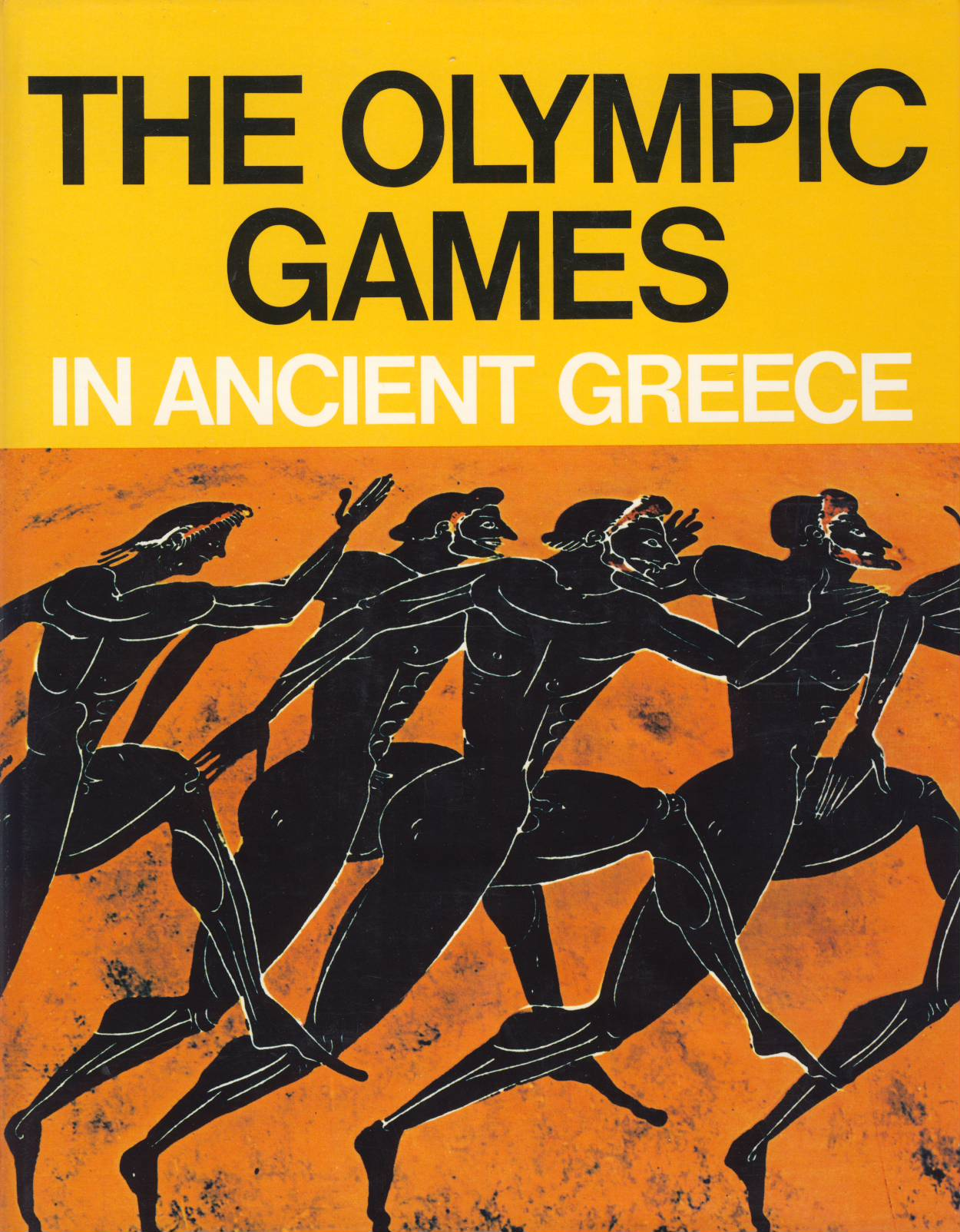 an overview of the olympic games throughout the history of the world and ancient greece The events of ancient greece turn it into the most powerful civilization of ancient  time  by a fleet of more than a thousand ships from all over the hellenic world   the ancient olympic games started off when in the year 776 bc, koroibos,.