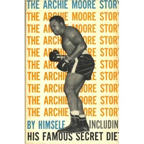 THE ARCHIE MOORE STORY