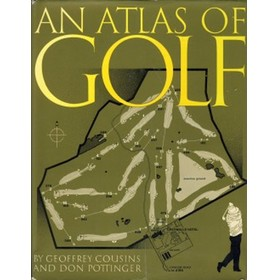 AN ATLAS OF GOLF