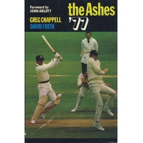 THE ASHES 77