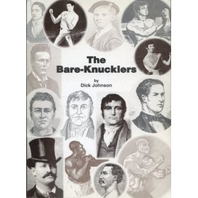 THE BARE-KNUCKLERS