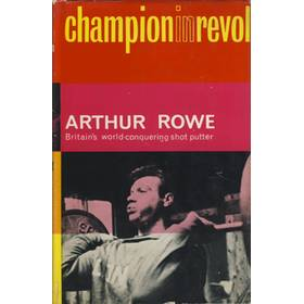 CHAMPION IN REVOLT