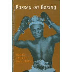 BASSEY ON BOXING