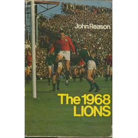 THE 1968 LIONS