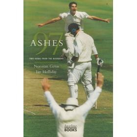 ASHES 97: TWO VIEWS FROM THE BOUNDARY