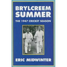 1977 English cricket season
