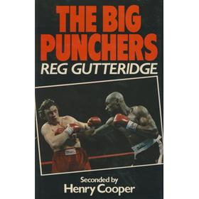 THE BIG PUNCHERS
