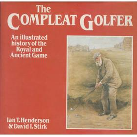 THE COMPLEAT GOLFER