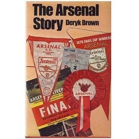 THE ARSENAL STORY