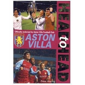 ASTON VILLA: HEAD TO HEAD