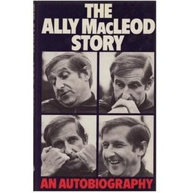 THE ALLY MACLEOD STORY