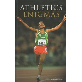 ATHLETICS ENIGMAS