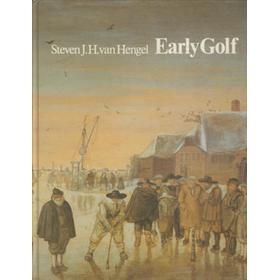 EARLY GOLF