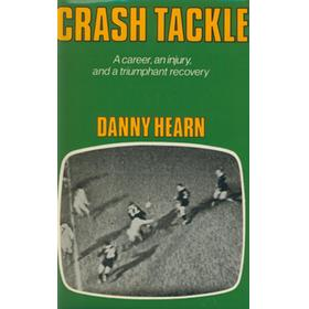 CRASH TACKLE