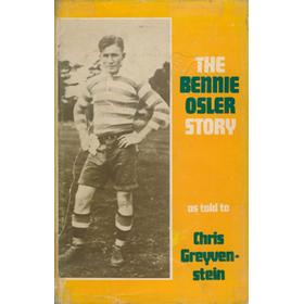 THE BENNIE OSLER STORY
