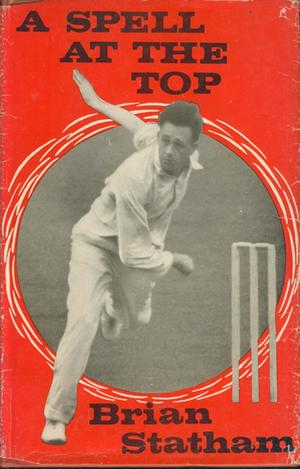 Cricket Biographies