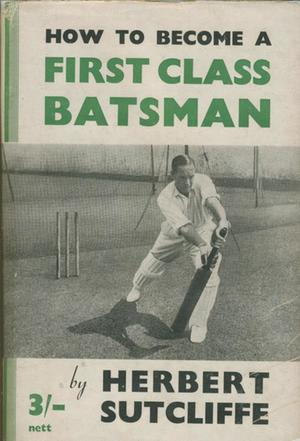 Cricket Instructional