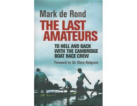 The Last Amateurs 94