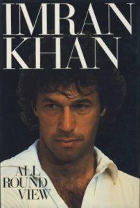 Imran Khan, pakistan, cricket, leader, captain, president